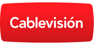 cablevision-opt