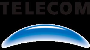 telecom-opt