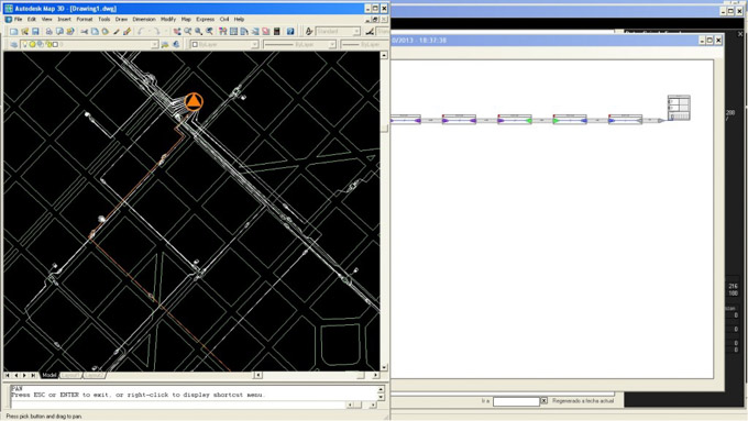 3-Camino-óptico-1024x576-opt