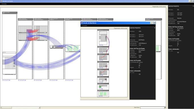 2-Modelar-todas-las-situaciones-que-existen-es-posible-1-1024x576-opt