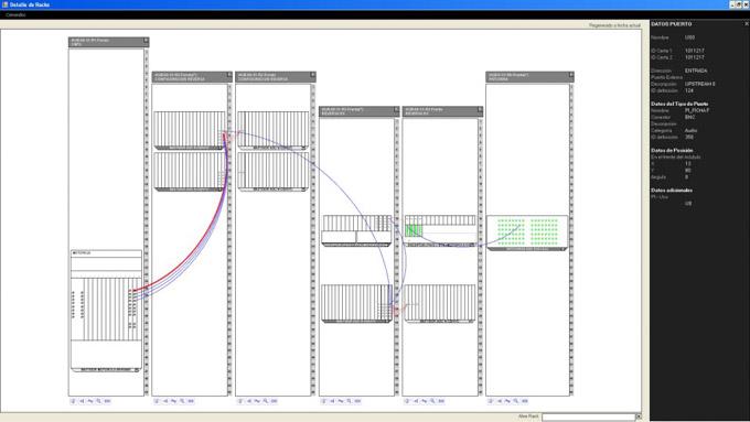 3-Integrado-con-la-planta-externa-1024x576-opt