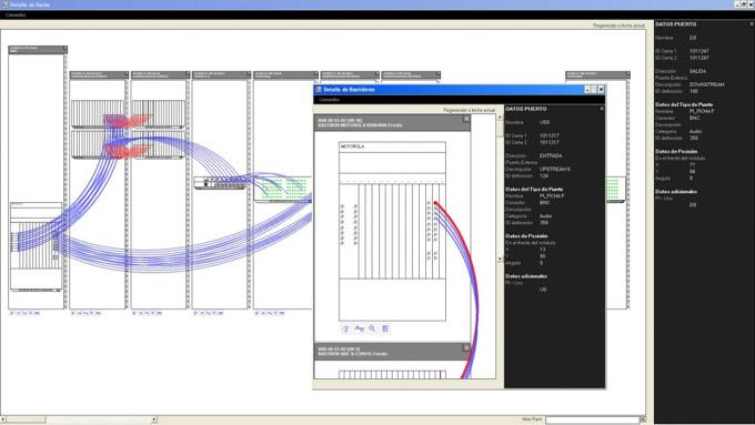 4-Integración-con-sistemas-de-monitoreo-1024x576-opt