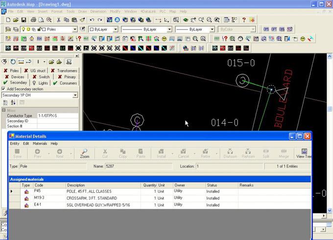5-Activo-físico-activo-contable-1024x736-optx